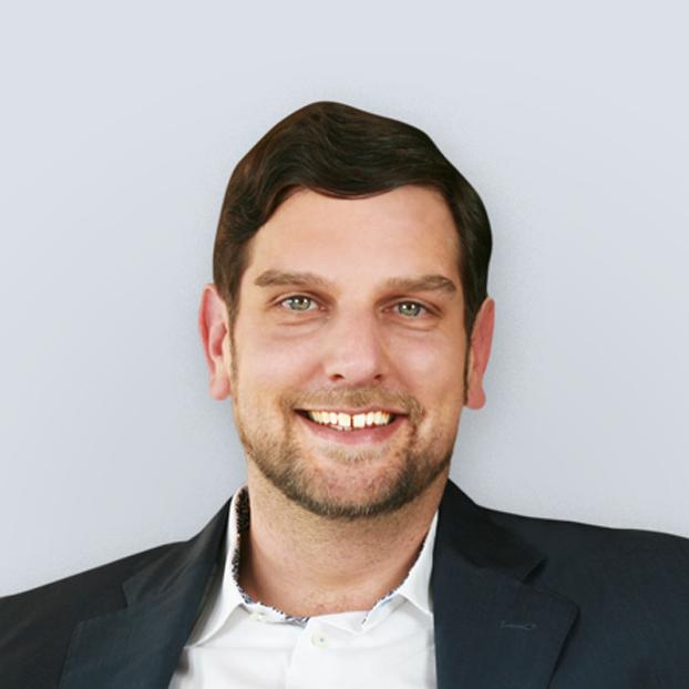 Steffen Herterich